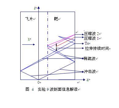 电路 电路图 电子 工程图 平面图 原理图 387_351