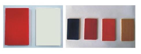 水性环保uv光固化涂料